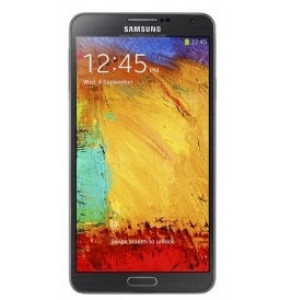 Samsung-Galaxy-Note-3