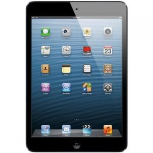 ipad mini 64GB