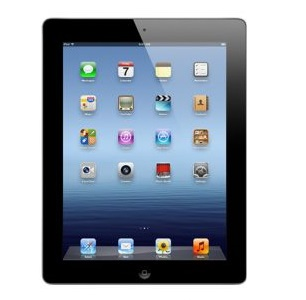 Apple-iPad-3-den2-211×300