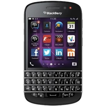 BlackBerry-Q10-13