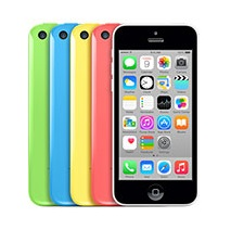 apple-iphone-5c-new2