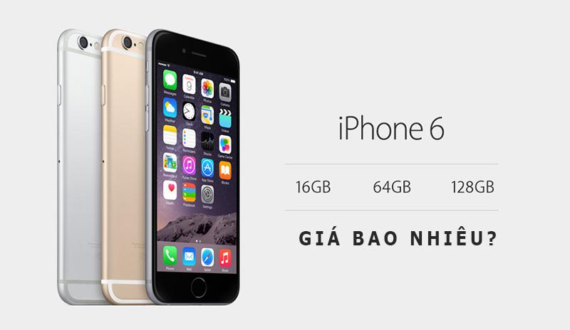 gia-iphone-6-plus-la-bao-nhieu