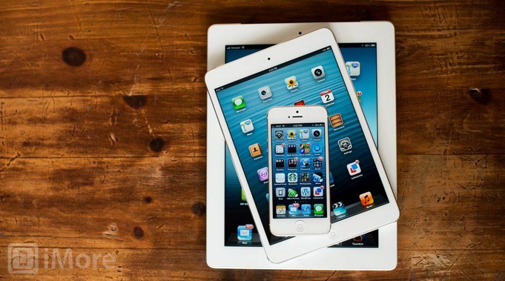 iPad 4 _1