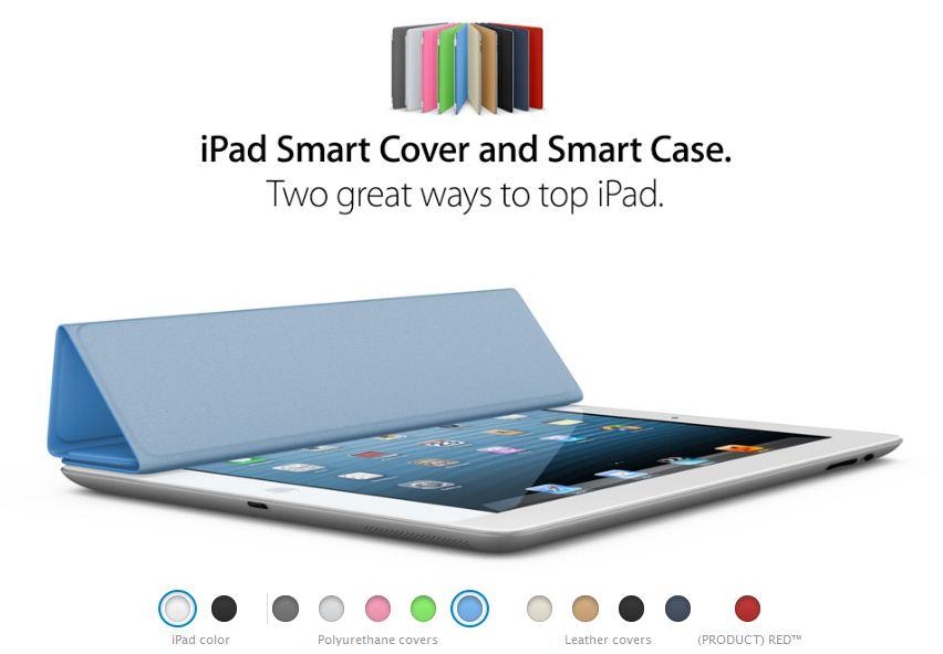 iPad-4_12-1