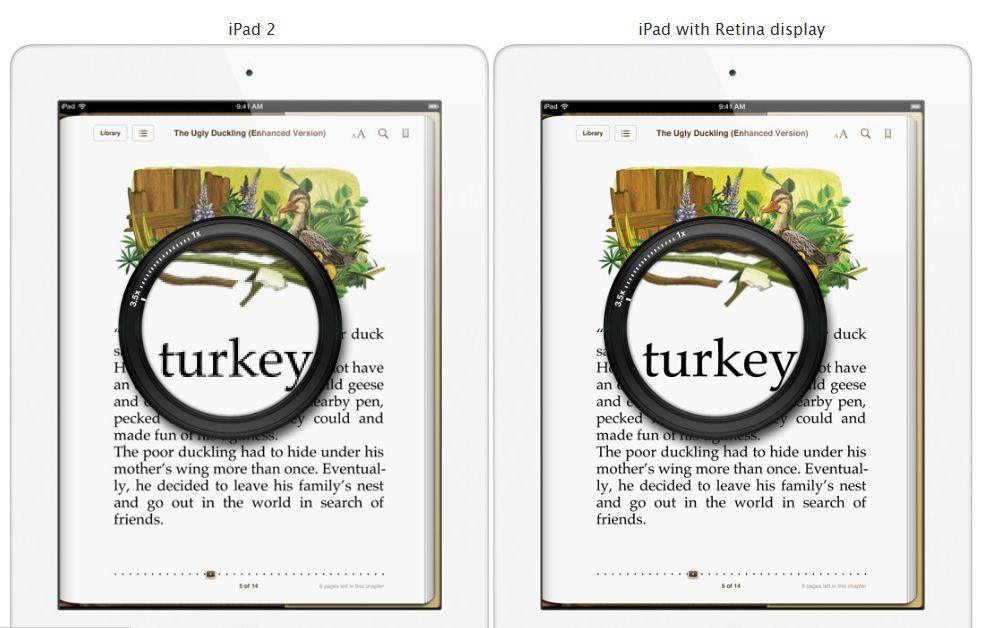 iPad 4_2