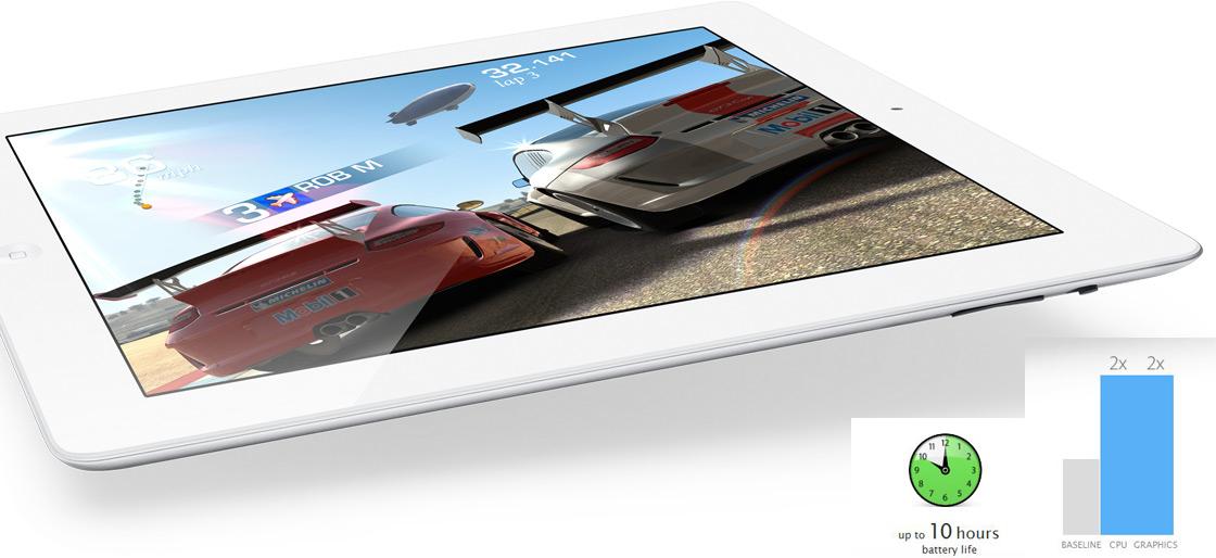 iPad 4_4