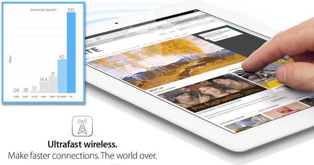 iPad-4_9-1