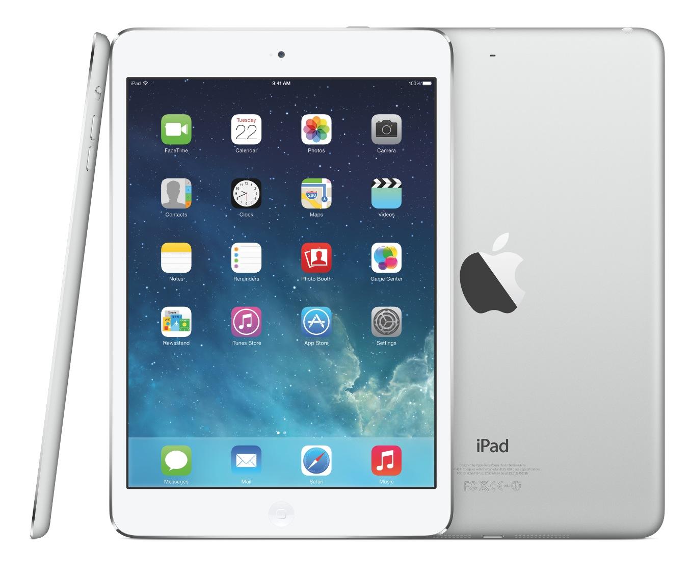 iPad_Air_1