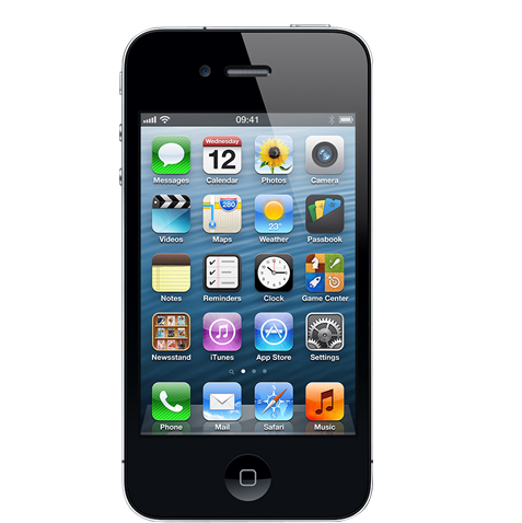 iphone-4s-den-