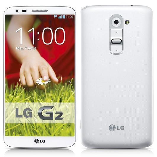 lg-g2-fushanj