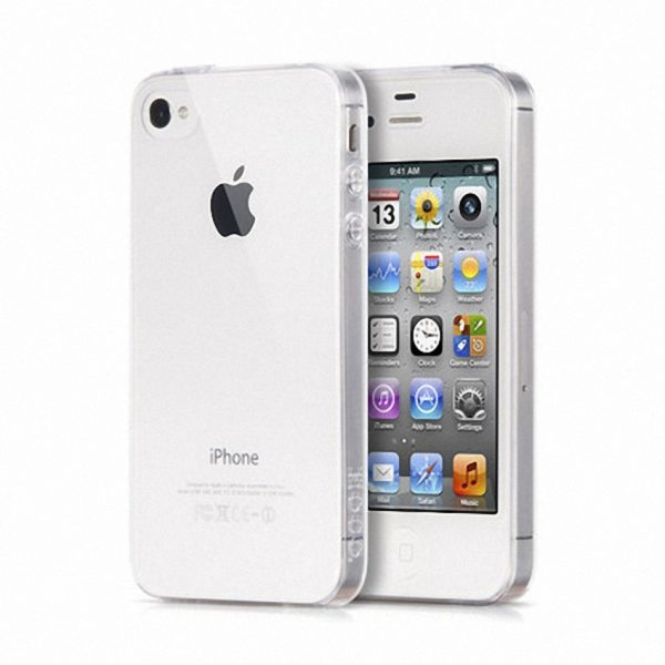 op-lung-deo-iphone-4-4s-hoco-ultraslim-trong-4526-691499-2-zoom