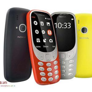 Nokia-3310g