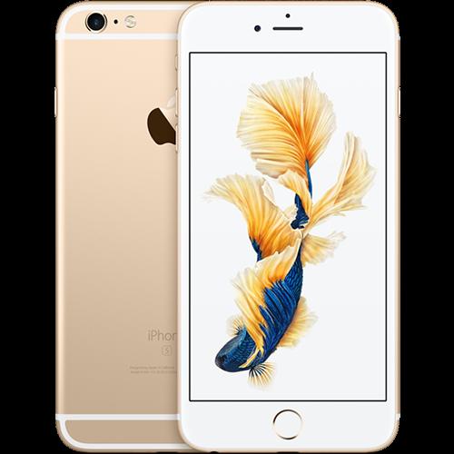 iphone-6s-plus-1_2_10