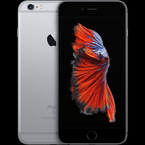 iphone-6s-plus-2_2_10