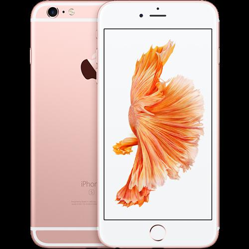 iphone-6s-plus-3_2_10