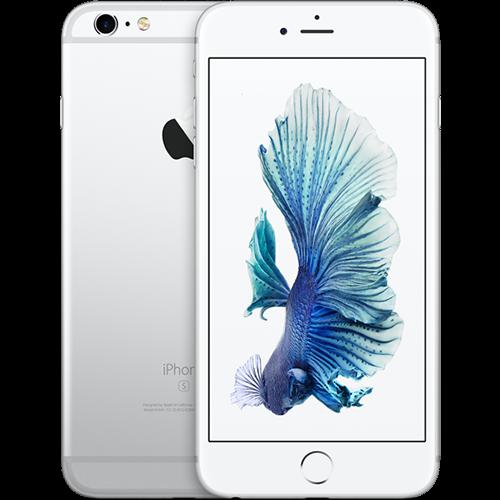 iphone-6s-plus-4_2_10