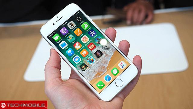 apple-iphone-8-64gb-nhap-khau-2-2