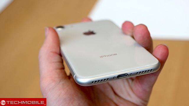 apple-iphone-8-64gb-nhap-khau-5