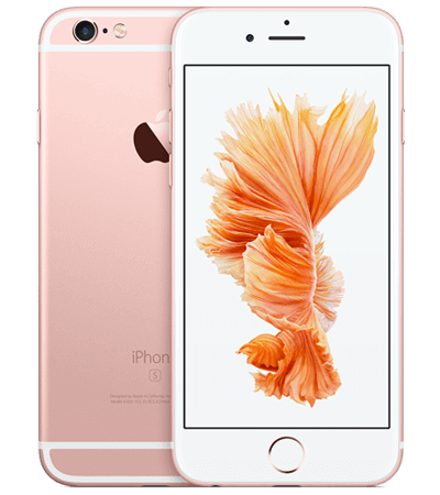 iphone-6s-plus-32gb-400×450-400×450