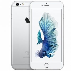 iphone-6s-plus-32gb-bac-1-5-org