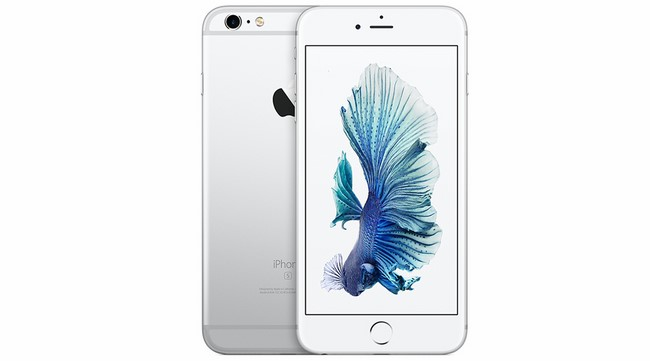 iphone-6s-plus-32gb-bac-1-5-org