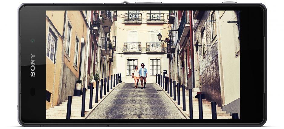 điện thoại Xperia Z2