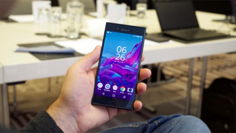 5 smartphone giảm giá trong tháng 6