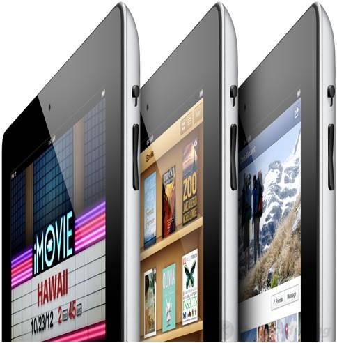 iPad 4_3