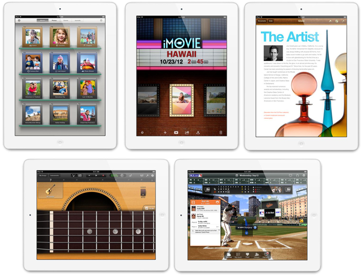 iPad 4_5