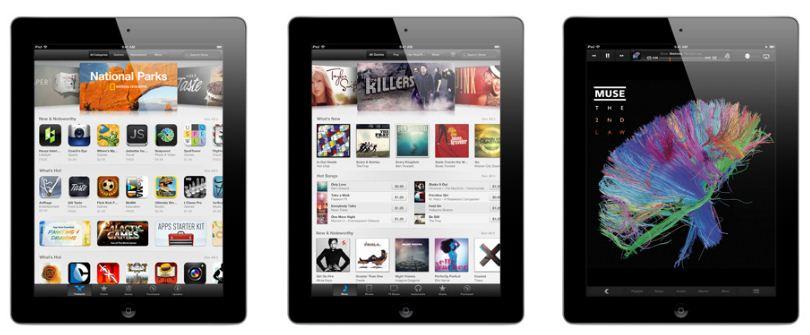 iPad 4_7