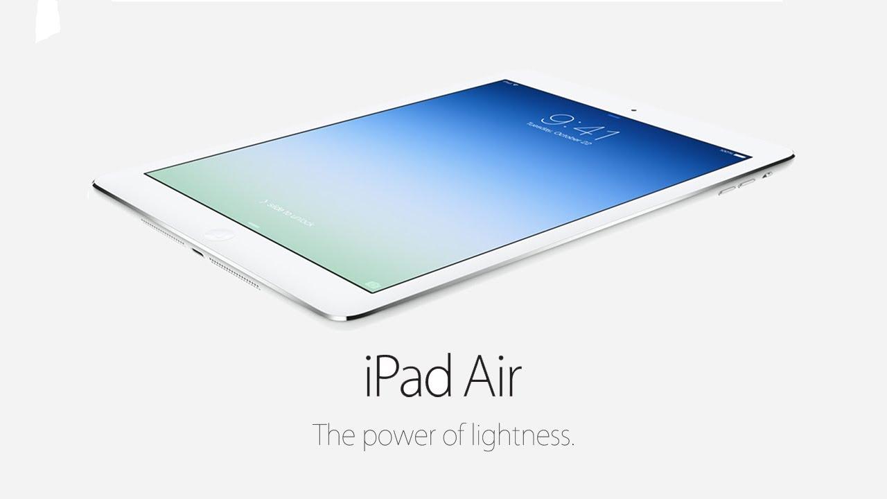 iPad_Air_5