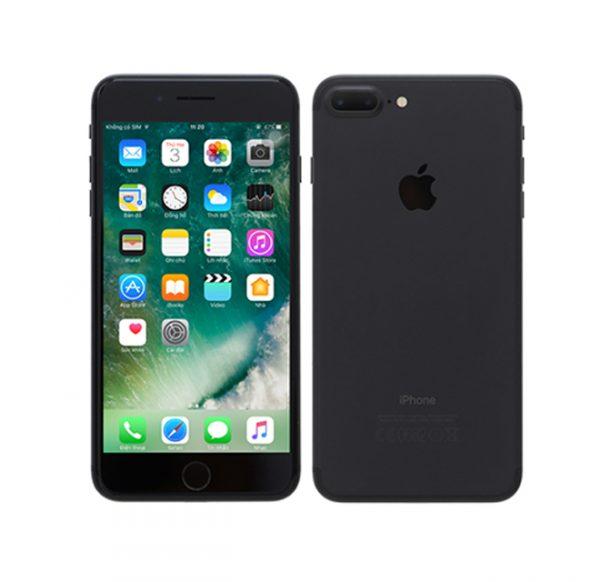 iphone-7-plus-black