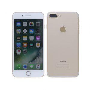iphone-7-plus-gold