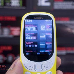 Nokia-3310a