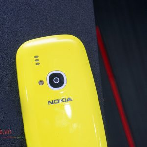 Nokia-3310b