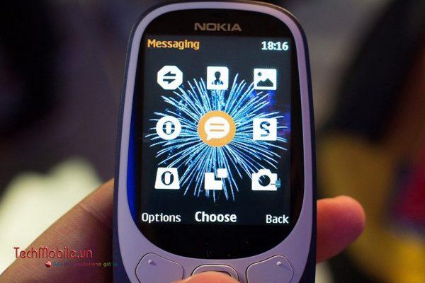 Nokia-3310d