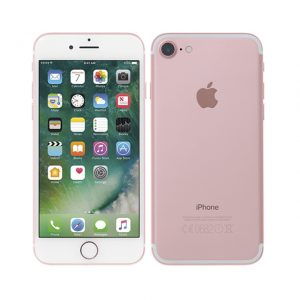 iPhone-7-Rosegold