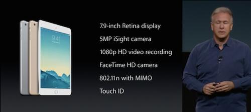 iPad-Mini-6894-1413483845.png