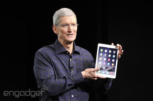 apple413-3119-1413484396.jpg