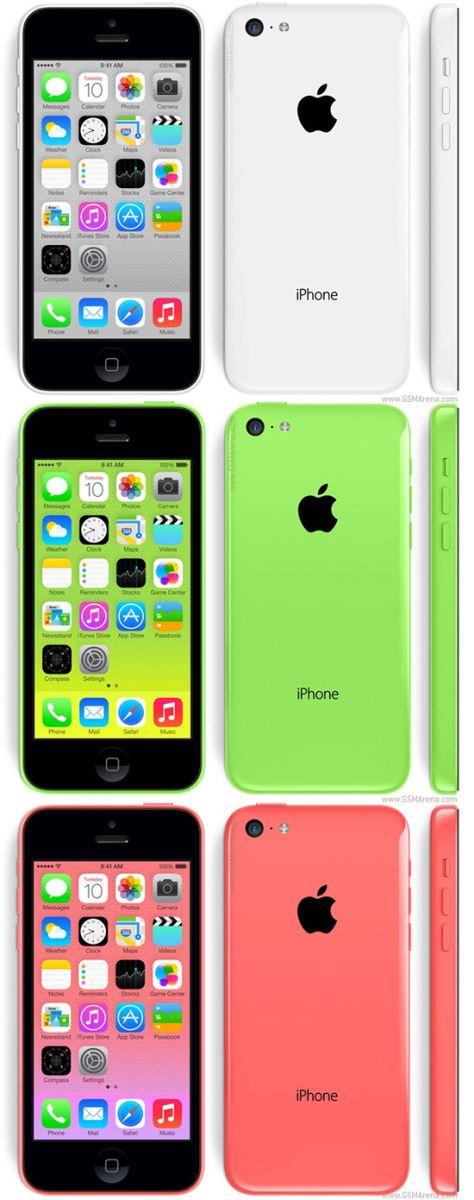 iPhone -5c-tinh-nang-moi-ios7