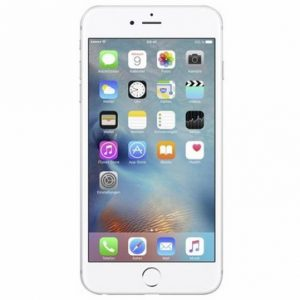 iphone-6s-plus-32gb-bac-2-1-org
