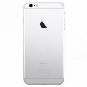 iphone-6s-plus-32gb-bac-3-1-org