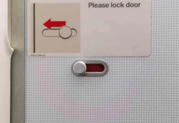Silde to unlock 2