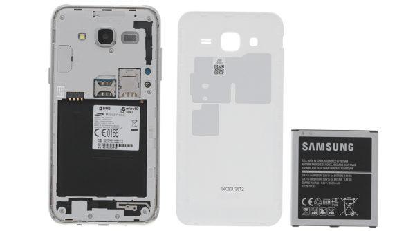 samsung-galaxy-j5 (1)