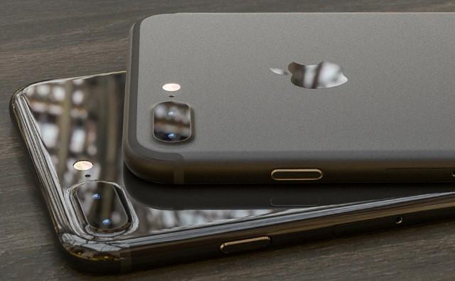 iphone-7-plus-32GB-1