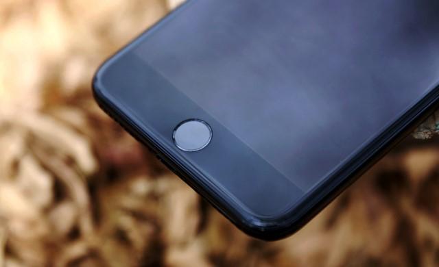 iphone-7-plus-32GB-2