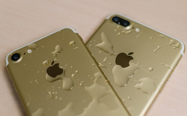 iphone-7-plus-32gb-3