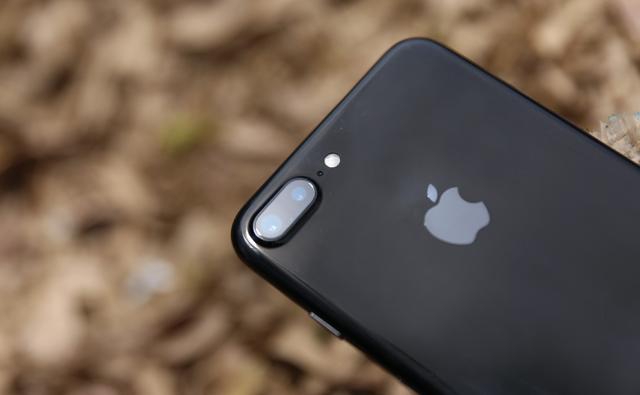 iphone-7-plus-32gb-6