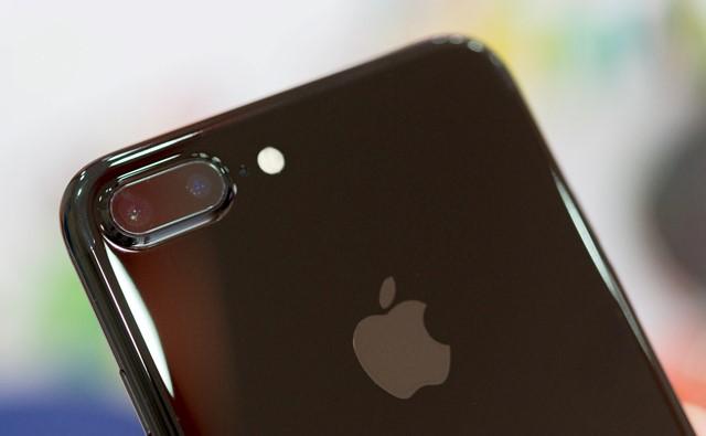 iphone-7-plus-32gb-7