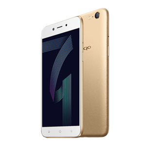 oppo-a71